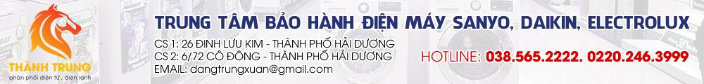 http://www.suadienmay.net/admin/banner88