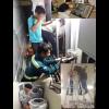 Sửa chữa điều hòa tại huyện Tứ Kỳ nhanh